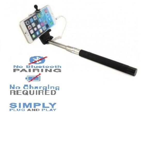 /C/a/Cable-Selfie-Stick---Black-4626135.jpg