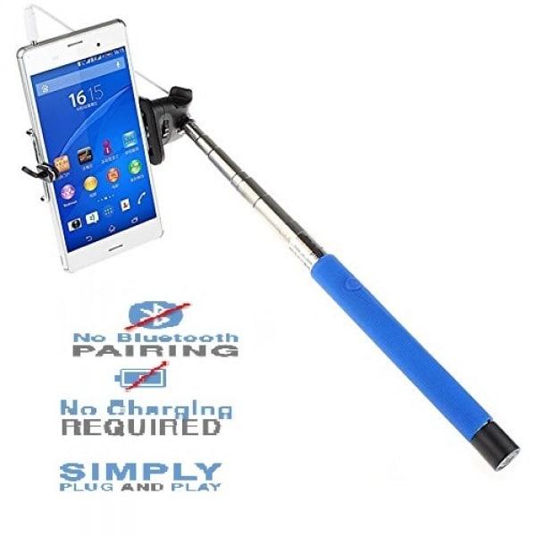 /C/a/Cable-Selfie-Stick---Blue-4626134.jpg