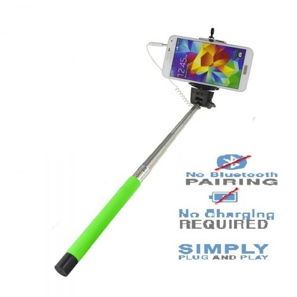 /C/a/Cable-Selfie-Stick---Green-4521576.jpg