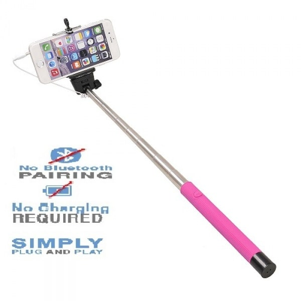 /C/a/Cable-Selfie-Stick---Pink-4626138.jpg