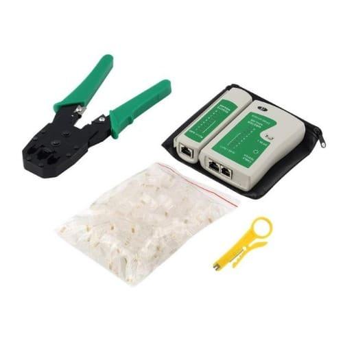 /C/a/Cable-Tester-Crimp-Crimper-100-RJ45-CAT5-CAT5e-Connector-Plug-Network-Tool-7692075_3.jpg