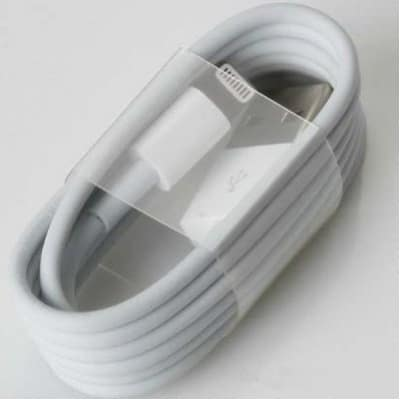 /C/a/Cable-for-iPhone-7994459.jpg