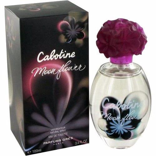 /C/a/Cabotine-Moonflower-EDT-Perfume-For-Women---100ml-5983576.jpg
