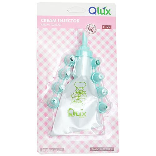 /C/a/Cake-Decorating-Bag-with-9-Nozzles---Teal-Green-7476816.jpg