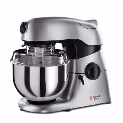 /C/a/Cake-Mixer---Stainless-Steel-7727997.jpg