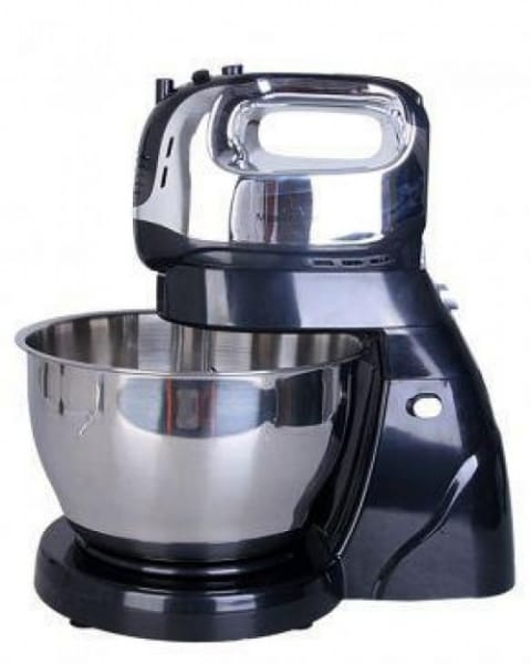 /C/a/Cake-Mixer-2-Litres-with-Stainless-Steel-Bowl-6547164.png