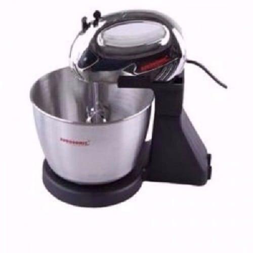 /C/a/Cake-Mixer-4L-Capacity-7421458_1.jpg