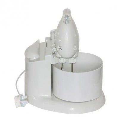 /C/a/Cake-Mixer-With-Bowl-6200788.jpg