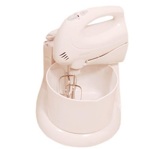 /C/a/Cake-Mixer-With-Bowl-6281254.jpg