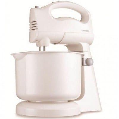 /C/a/Cake-Mixer-With-Bowl-7066508_2.jpg