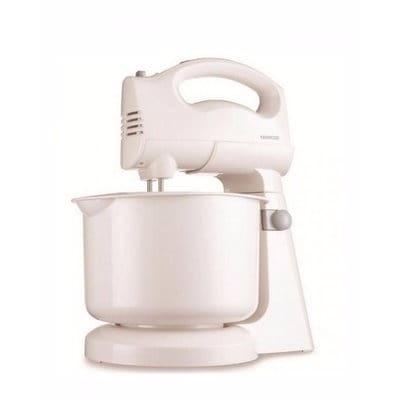 /C/a/Cake-Mixer-with-Bowl-5065351.jpg