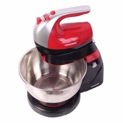 /C/a/Cake-Mixer-with-Bowl-6482784_5.jpg