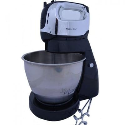 /C/a/Cake-Mixer-with-Rotating-Bowl---4L-7089937.jpg