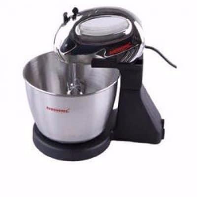 /C/a/Cake-Mixer-with-Rotating-Bowl-8057732_1.jpg