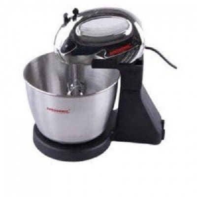 /C/a/Cake-Mixer-with-Stainless-Bowl-7571728_1.jpg