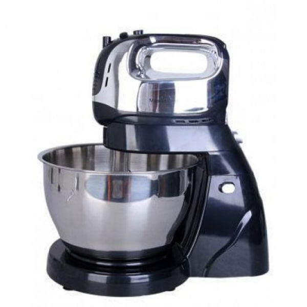 /C/a/Cake-Mixer-with-Stainless-Steel-Bowl---2-Litres-5657133_2.png