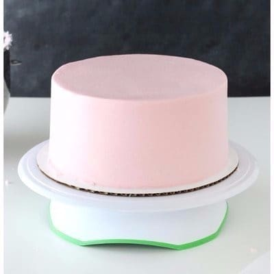 /C/a/Cake-Rotating-Stand-4921071_4.jpg