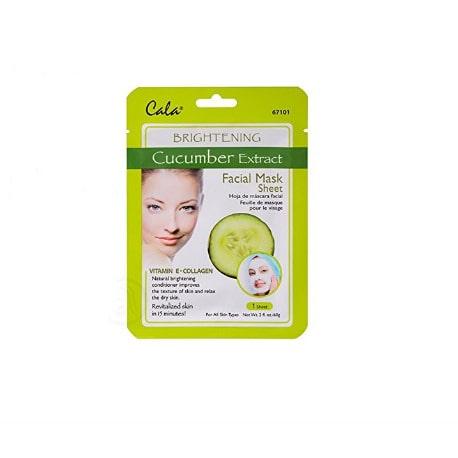 /C/a/Cala-Brightening-Cucumber-Extract-Facial-Mask-Sheet-5024799_6.jpg