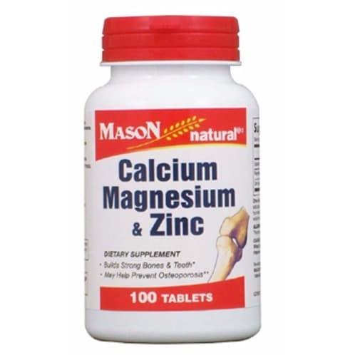 /C/a/Calcium-Magnesium-Zinc--100-Tablets-7644507_2.jpg
