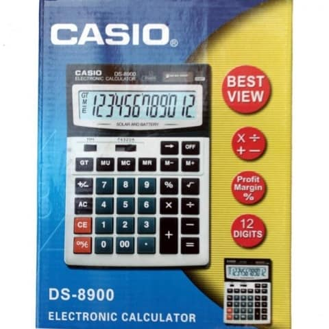 /C/a/Calculator---8900-4585367.jpg