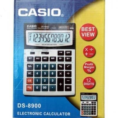 /C/a/Calculator---8900-6840513_2.jpg