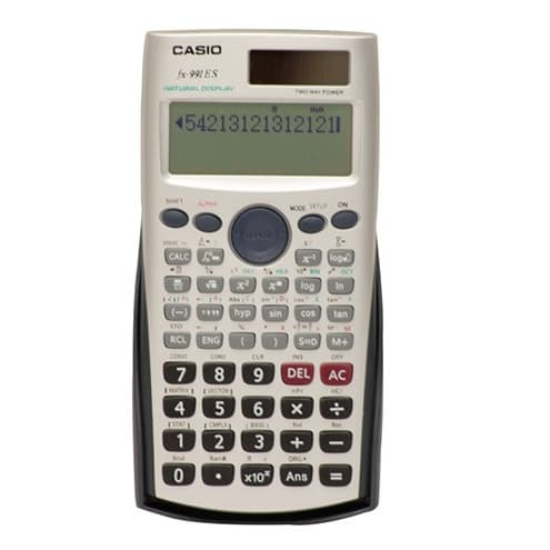 /C/a/Calculator---Fx991ES-1-6107954.jpg