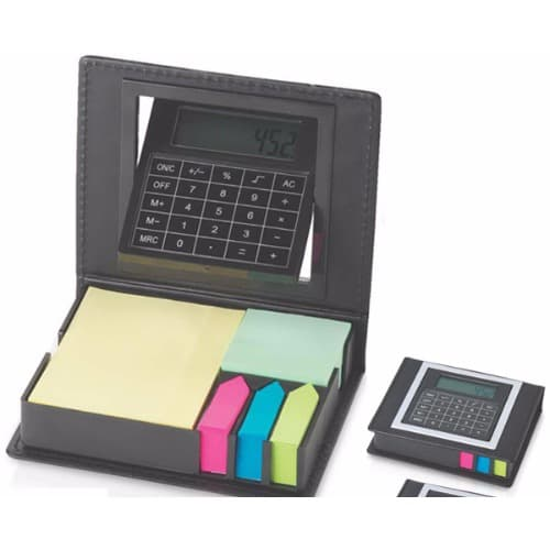 /C/a/Calculator-with-Sticky-Notepad-7707393_1.jpg