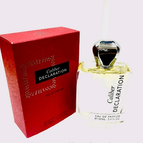 /C/a/Caliber-Declaration-EDP-For-Men--100ml-6896771_1.jpg