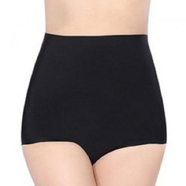 /C/a/California-Beauty-High-Waist-Slimming-Panties---Black-5351617_1.jpg