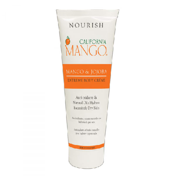 /C/a/California-Mango-Extreme-Body-Cream-250ml-3921317_3.png
