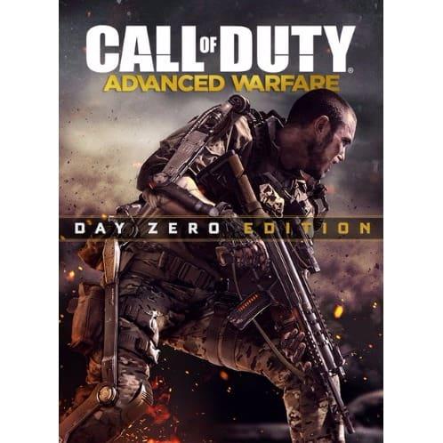 /C/a/Call-Of-Duty---Advanced-Warfare-PC-Game-7691845.jpg