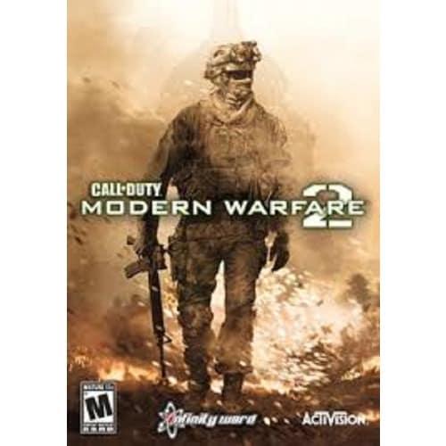 /C/a/Call-Of-Duty---Modern-Warefare-2---PS3-7668485.jpg