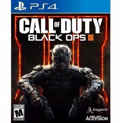 /C/a/Call-Of-Duty-Black-OPS-3--PS4-5470005_3.jpg