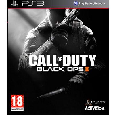 /C/a/Call-Of-Duty-Black-Ops-II---PS3-4983404_4.jpg