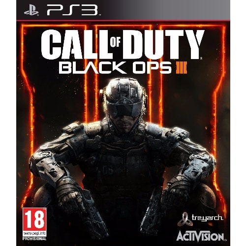 /C/a/Call-Of-Duty-Black-Ops-Iii---Multiplayer-Edition---Playstation-3-Activision-7647633_2.jpg