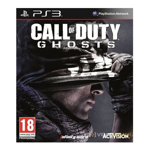 /C/a/Call-Of-Duty-Ghosts---PS3-8063626.jpg