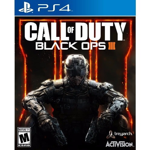 /C/a/Call-of-Duty---Black-Ops-III-By-Activision-7416137_2.jpg