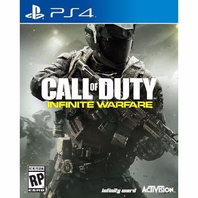 /C/a/Call-of-Duty---Infinite-Warfare---PS4-Game-7764345.jpg