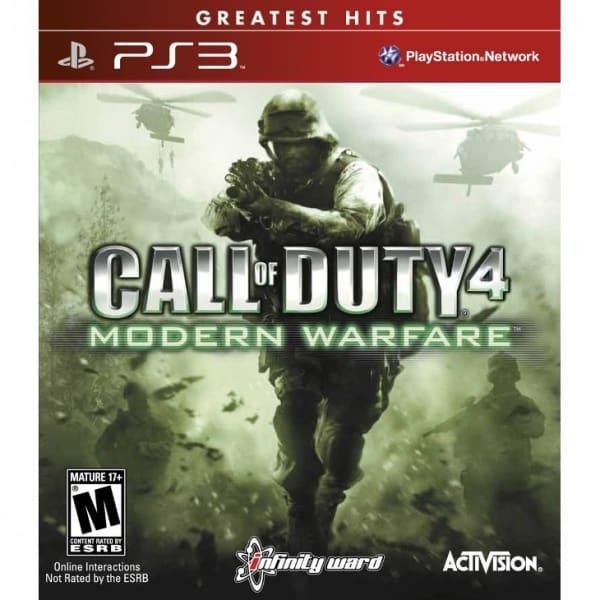 /C/a/Call-of-Duty-4---Modern-Warfare---PS3-6841317_2.jpg