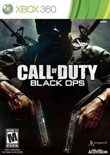 /C/a/Call-of-Duty-Black-OPS---Xbox-360-6266129_3.jpg