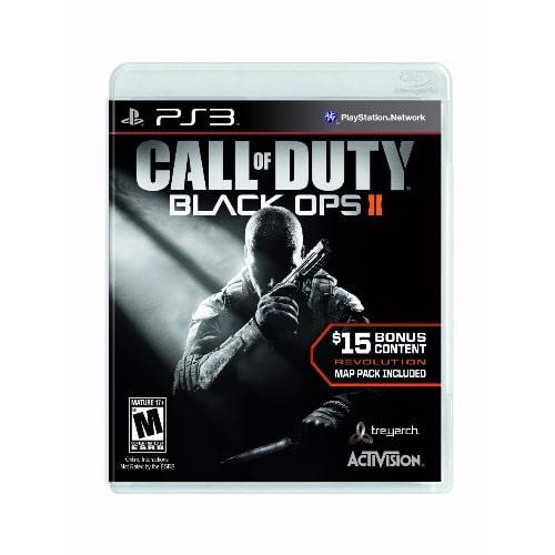 /C/a/Call-of-Duty-Black-Ops-II---Standard-Edition-PS3-7555793_2.jpg