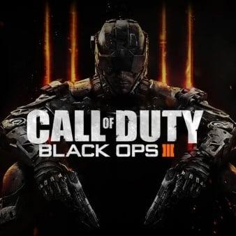 /C/a/Call-of-Duty-Black-Ops-III-PC-5518253_3.jpg