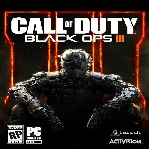/C/a/Call-of-Duty-Black-Ops-III-PC-Game-7458619_26.jpg