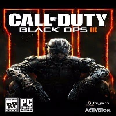 /C/a/Call-of-Duty-Black-Ops-III-PC-Game-7505222_2.jpg