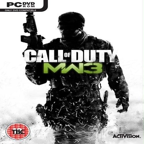 /C/a/Call-of-Duty-Modern-Warfare-3-PC-Game-7492081_27.jpg