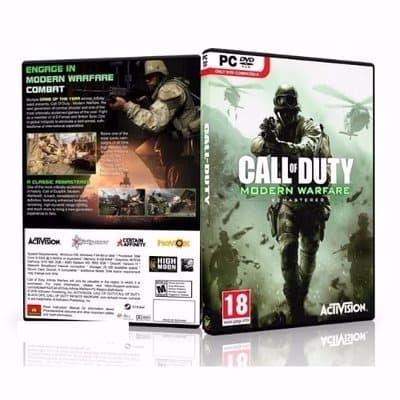 /C/a/Call-of-Duty-Modern-Warfare-Remastered---PC-7491926_28.jpg