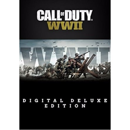 /C/a/Call-of-Duty-WWII---Digital-Deluxe-Edition-PC-Game-7886136.jpg
