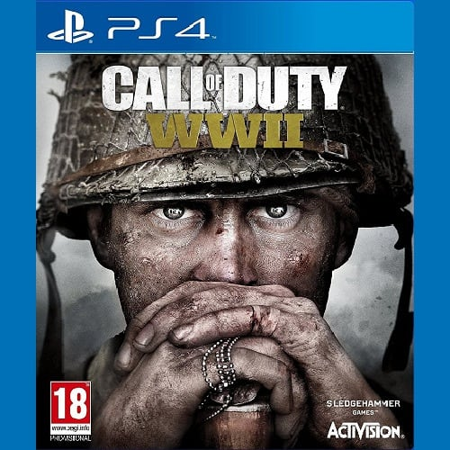/C/a/Call-of-Duty-WWII-7935185.jpg