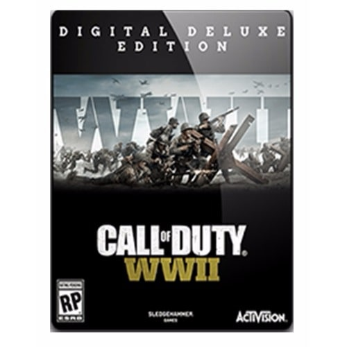 /C/a/Call-of-Duty-WWII-Digital-Deluxe-Edition-PC-Game-7874982.jpg