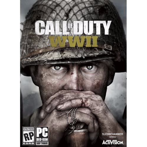 /C/a/Call-of-Duty-WWII-PC-Game--8059672.jpg